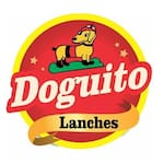 Doguito Lanches