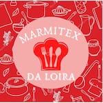 Marmitex da Loira