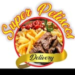 Super Petisco Delivery