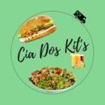 Logotipo Cia dos Kit's