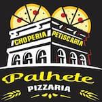 Palhete Pizzaria