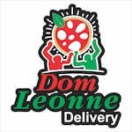 Restaurante & Pizzaria Dom Leonne