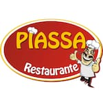 Piassa Restaurante