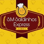 S.m Salgadinhos Express