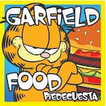 Garfield Food