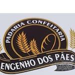 Logotipo Padaria e Confeitaria Engenho dos Pães