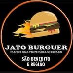 Jato Burguer