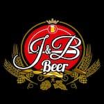 Boteco J&b Beer