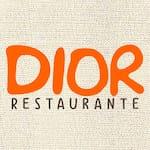 Dior Restaurante