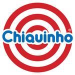 Chiquinho Sorvetes - Votuporanga 02