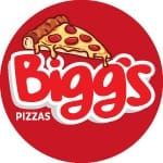 Biggs - Pizzaria