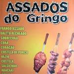 Assados do Gringo