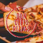 Logotipo Don Cleis