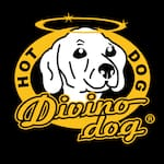Divino Dog