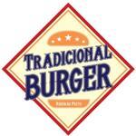 Tradicional Burguer