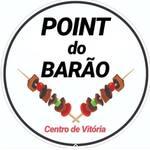 Point do Barão - Espetinhos