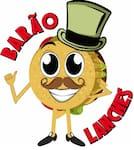 Logotipo Barão Lanches