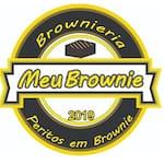 Meu Brownie