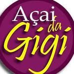 Açai da Gigi