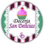 Logotipo San