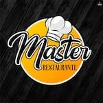 Master Restaurante e Marmitaria