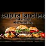 Caipira Lanches
