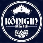 Königin Brew Pub