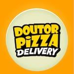Doutor Pizza