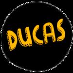Logotipo Ducas