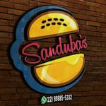 Pizzaria e Lanchonete Sandubas