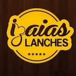 Izaias Lanches