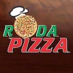 Roda Pizza