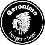 Geronimo Burger e Beer