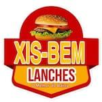 Xis Bem