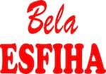 Logotipo Bela Esfiha