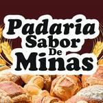 Logotipo Sabor de Minas