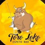 Toro Loko Restaurante e Bar