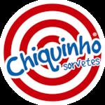 Logotipo Chiquinho Sorvetes - S. J. Rio Preto 02