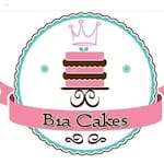 Bia Cakes