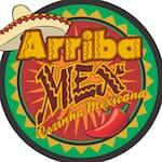 Arribamex Cozinha Mexicana