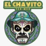 Logotipo Villa Mexico - el Chavito