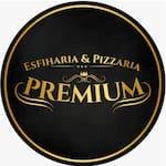 Esfiharia e Pizzaria Premium
