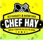 Restaurante e Marmitaria Chef Hay