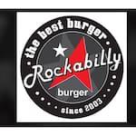 Rockabilly Burger Brisamar