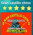 El Gran Castillo Chino