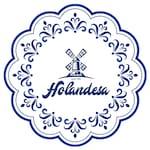 Holandesa Padaria