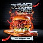 Burger John