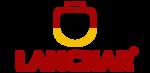 Logotipo Lanchar