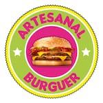 Artesanal Burger