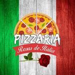 Pizzaria Rosas de Italia